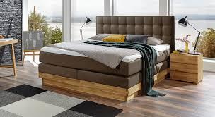 Schlafzimmer Komplett Fernando Die Betten De Partnerhotels Probeschlafen