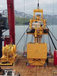 trendsetter engineering contemporary subsea solutions houston