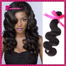 best hair extension brand hair extensions brands and prices on and extensions