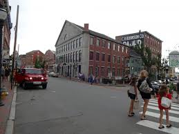 what to do in portland maine business insider