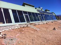collingwood earthship u2013 learn how to get involved in the