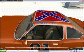 Starsky And Hutch Wallpaper Dukes Of Hazzard Starsky And Hutch Custom Skins For The Moonhawk