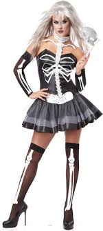 masquerade costumes skeleton masquerade costume mr costumes