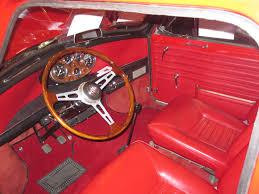 enzo steering wheel maximum mini enzo s cooper s the plot thickens