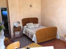 chambre d hotes forcalquier chambres d hôtes b b en provence villa marc chambres d hôtes