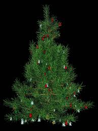 filexmas svg wikimedia commons filexmas christmas tree transparent