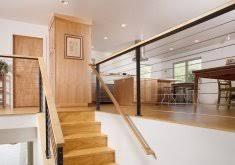 great split level interior remodel split level kitchen remodel