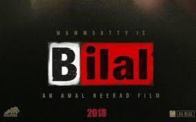 dulquer salmaan confirms big b sequel in 2018 mammootty u0027s bilal