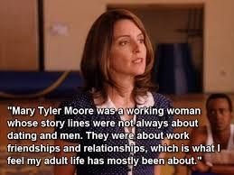 Tina Fey Meme - tina fey writer of 30 rock and mean girls 11 filmmakers who