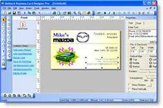 home design software free download for windows vista free business card design software http www lonewolf software com