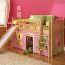 195 Best Baby Room Ideas If I Ever Have One Images On Pinterest