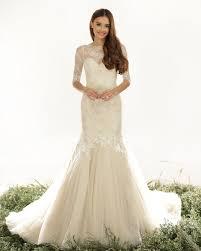 Wedding Dresses 2011 Summer Ready To Wear Wedding Dresses Wedding Dresses Wedding Ideas And