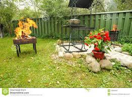 backyard makeover tv show apply backyard and yard design for