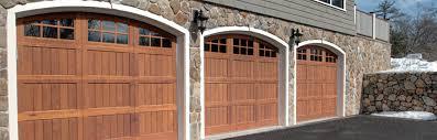 American Overhead Door Parts American Garage Door Glass