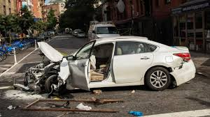 nissan altima slammed shaun martin indicted for murder in 2013 east village car crash