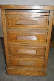Oak Roll Top Secretary Desk by Antique Oak Roll Top Desk Antique Furniture