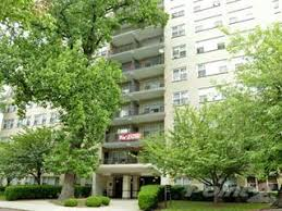 2 Bedroom Apartments For Rent In Nj Houses U0026 Apartments For Rent In New Jersey Nj From 1 A Month