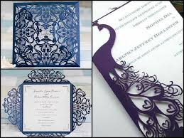 unique indian wedding cards and creative wedding card designs of every style