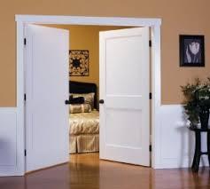 Interior Home Doors Benefit Of Shaker Doors Interior Doors Miami Interior Door