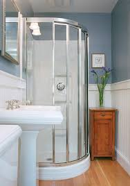 Remodel Ideas For Small Bathrooms 22 Small Bathroom Design Ideas Blending Functionality And Style