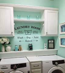 how to wash light colored clothes 6 best paint color for small laundry room decolover net