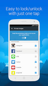 vault apk du privacy vault apk 2 3 free apk from apksum