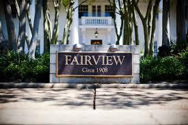 explore the inn fairview inn