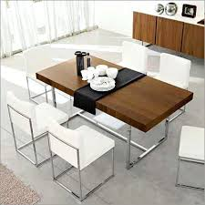 White Parsons Dining Table Dining Table White Parsons Table Modern Reclaimed Wood Dining