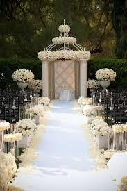 Award Ceremony Decoration Ideas 914 Best Royal Theme Images On Pinterest Events Wedding