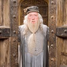hope quotes gandalf best dumbledore quotes popsugar smart living uk