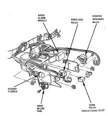 similiar 1979 chevy corvette wiring schematic keywords