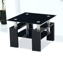 Ikea White Side Table Side Table Ikea White Glass Side Table White Glass Bedside Table