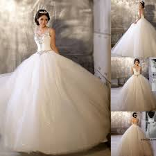 wedding dresses on line wedding dresses view american wedding dresses online for the big