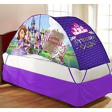 Sofia The First Table And Chairs 50 Best Sofia The First Images On Pinterest Sofia The First Room