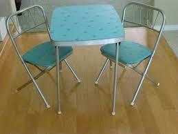83 best very vtg kitchen tableschairs kid u0027s images on pinterest