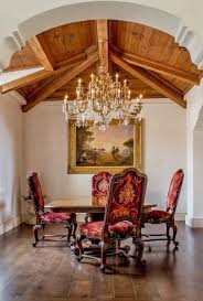 toscana home interiors best 25 tuscan dining rooms ideas on mediterranean