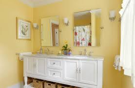 color spotlight u2013 benjamin moore hawthorne yellow rowe spurling