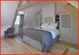 chambre d hote amalia chambres d hote honfleur inspirational chambre mansardé la pirogue