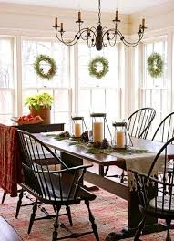 colonial dining room phenomenal room rustic modern tables colonial style dining room