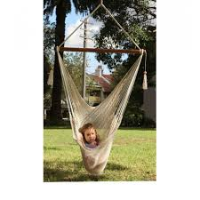 small nicaraguan hammock chair beautifully soft and elegant bho