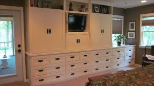 Mission Style Bedroom Furniture by Bedroom Cozy Imagine Broyhill Bedroom Furniture With Elegant