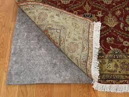 Wool Runner Rugs Clearance 2 U002710 U0027 U0027x12 U00276 U0027 U0027 Hand Knotted Wool And Silk Hereke Design 300 Kpsi