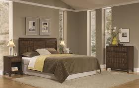 photo de peinture de chambre peinture chambre ado fille couleur pour fillette coucher design