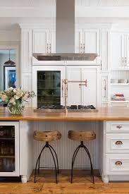 Copper Kitchen Cabinet Hardware - Copper kitchen cabinet hardware