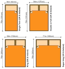 twin bed size in cm double bed size inches medium size of size mattress dimensions