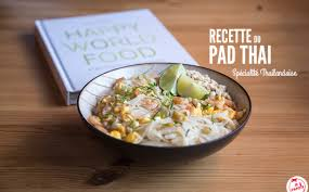 cuisine du monde recette recettes de cuisine traditionnelle et cuisine du monde je papote