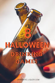 best 20 halloween drinking games ideas on pinterest halloween