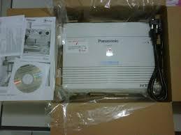 toko pabx telepon voice logger kabel telepon paging cctv kabel