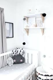 fabriquer déco chambre bébé creation deco chambre bebe creer sa deco chambre bebe secureisc com