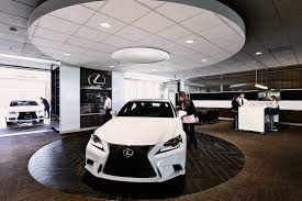 lexus cars manila best 20 lexus car dealership ideas on pinterest lexus pre owned